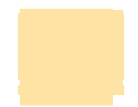 Jazykové kurzy